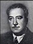 Isak Samokovlija 1
